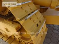 CATERPILLAR TRACTORES DE CADENAS D9R equipment  photo 19