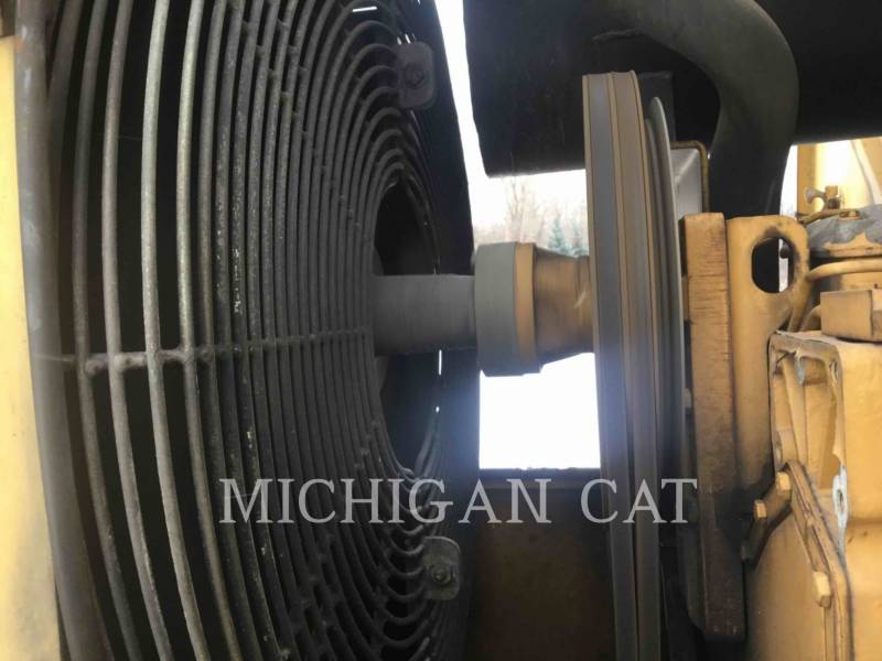 CATERPILLAR WHEEL LOADERS/INTEGRATED TOOLCARRIERS IT24F equipment  photo 14