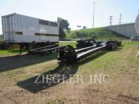 Equipment photo TRAILER OTHER TRAILER TRAILERS 1