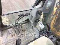CATERPILLAR PELLES SUR CHAINES 321DLCR equipment  photo 7