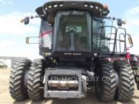 GLEANER COMBINES S78 equipment  photo 4