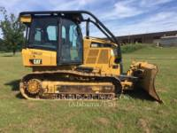 CATERPILLAR TRACTEURS SUR CHAINES D5K2 XL equipment  photo 4