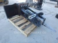 CATERPILLAR MARTELO H65E SSL equipment  photo 1