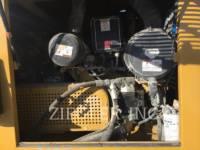 CATERPILLAR TRACK EXCAVATORS MD5050T equipment  photo 6