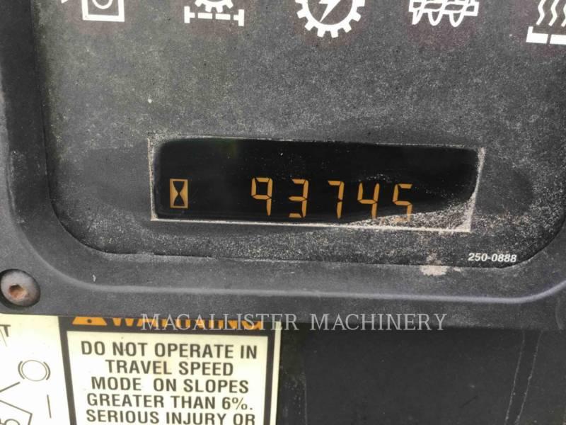 CATERPILLAR SCHWARZDECKENFERTIGER AP-1000D equipment  photo 7
