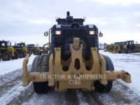 CATERPILLAR RÓWNIARKI SAMOBIEŻNE 160M2 equipment  photo 9