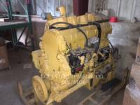 Equipment photo CATERPILLAR 3406TR ON HIGHWAY TRUCK ENGINES 1
