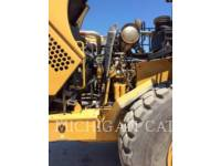 CATERPILLAR WHEEL LOADERS/INTEGRATED TOOLCARRIERS 966K Q equipment  photo 12