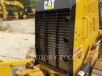 CATERPILLAR KETTENDOZER D4K2XL equipment  photo 3