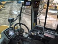 CATERPILLAR WHEEL LOADERS/INTEGRATED TOOLCARRIERS 950K S equipment  photo 21