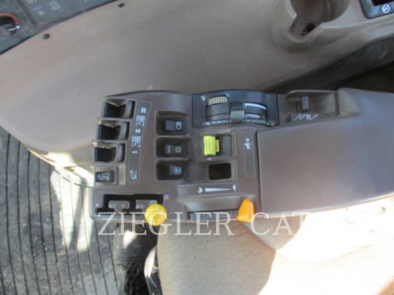 DEERE & CO. TRATORES AGRÍCOLAS 8520T equipment  photo 13