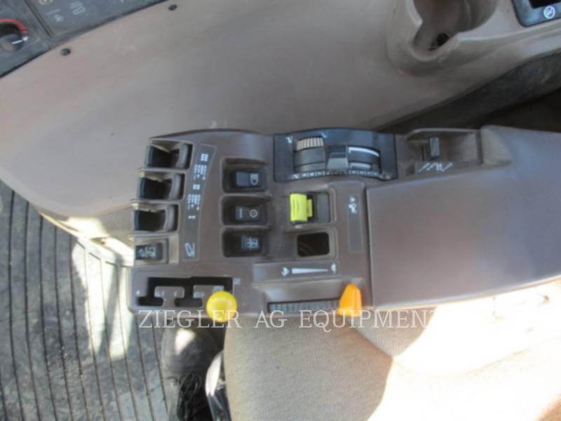 DEERE & CO. AG TRACTORS 8520T equipment  photo 13
