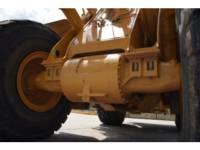 CATERPILLAR ホイール・ローダ/インテグレーテッド・ツールキャリヤ 950 H equipment  photo 20