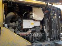 KOMATSU WHEEL LOADERS/INTEGRATED TOOLCARRIERS WA270-7 equipment  photo 17