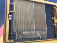 CATERPILLAR TRACK EXCAVATORS 349E 12C equipment  photo 22