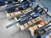 CATERPILLAR WT - MARTEAUX HYDRAULIQUES H65E 305E equipment  photo 4