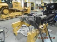 CATERPILLAR AG - HAMMER H95ES equipment  photo 3