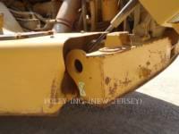 CATERPILLAR ARTICULATED TRUCKS 735 equipment  photo 12