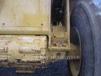 CATERPILLAR WHEEL LOADERS/INTEGRATED TOOLCARRIERS 966 M equipment  photo 17