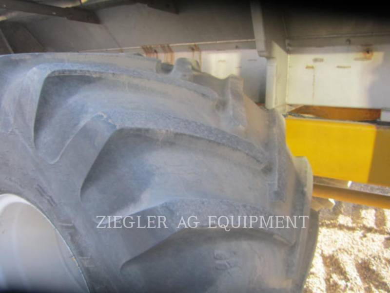 AG-CHEM Flotteurs 6203 equipment  photo 6
