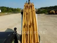 CATERPILLAR 履带式挖掘机 320EL equipment  photo 14