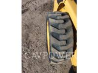 CATERPILLAR MINICARGADORAS 226B2 equipment  photo 15