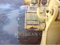 CATERPILLAR WHEEL LOADERS/INTEGRATED TOOLCARRIERS 988 equipment  photo 21