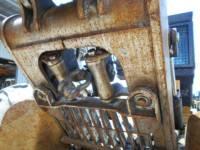 CATERPILLAR FORESTAL - ARRASTRADOR DE TRONCOS 535C equipment  photo 19