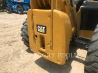 CATERPILLAR MOVIMENTATORI TELESCOPICI TL1255D equipment  photo 18