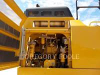 CATERPILLAR EXCAVADORAS DE CADENAS 349F L equipment  photo 14
