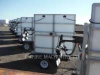 ANDERE PROD UIT VS OVERIGE SOLARTOWER equipment  photo 9