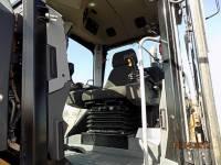 CATERPILLAR モータグレーダ 140M2 equipment  photo 9