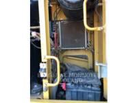 CATERPILLAR PELLES SUR CHAINES 329EL equipment  photo 20