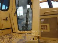 CATERPILLAR TRACTORES DE CADENAS D6HIIXL equipment  photo 5