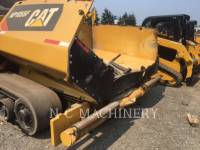 CATERPILLAR SCHWARZDECKENFERTIGER AP1055F equipment  photo 5