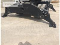 CATERPILLAR MOBILBAGGER MH3022 equipment  photo 8