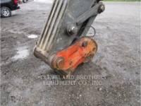 VOLVO CONSTRUCTION EQUIPMENT EXCAVADORAS DE CADENAS EC360LC equipment  photo 7
