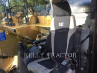 CATERPILLAR EXCAVADORAS DE CADENAS 324EL equipment  photo 15