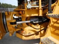 CATERPILLAR ARTICULATED TRUCKS 740 B equipment  photo 23