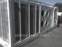 MISCELLANEOUS MFGRS SONSTIGES AC50 equipment  photo 2