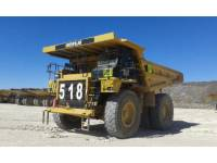 Equipment photo CATERPILLAR 777DLRC MINING OFF HIGHWAY TRUCK 1