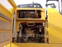 CATERPILLAR TRACK EXCAVATORS 329E L equipment  photo 15