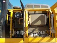 CATERPILLAR EXCAVADORAS DE CADENAS 329E L equipment  photo 14