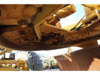 CATERPILLAR MOTOR GRADERS 140H equipment  photo 21