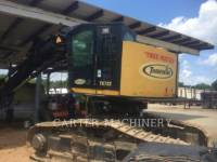 TIMBERKING FORESTAL - TALADORES APILADORES TKING 722B equipment  photo 4