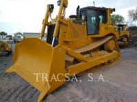 Equipment photo CATERPILLAR D8T KETTENDOZER 1