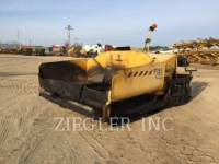 WEILER ASFALTATRICI P385 equipment  photo 4
