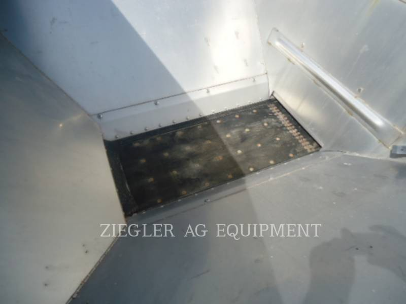 AG-CHEM FLOATERS 6203 equipment  photo 18