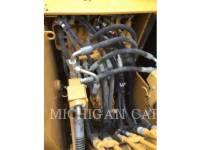 CATERPILLAR TRACK EXCAVATORS 312EL equipment  photo 14