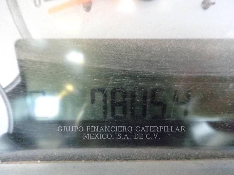 CATERPILLAR PÁ-CARREGADEIRAS DE RODAS/ PORTA-FERRAMENTAS INTEGRADO 930H equipment  photo 5